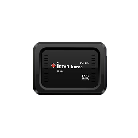 How do you connect to the Internet with iStar - Korea IPTV?